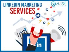 LinkedIn marketing services can help to generate business leads in India. As LinkedIn marketing agency we help to improve brand visibility and connect with right audience. Web Business, Business Networking, Online Business, Advertising Services, Online Advertising, Seo Services Company, Digital Marketing Trends, Social Media Site, Facebook Marketing