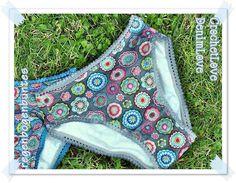 http://regenbogenbuntes.blogspot.de/2015/07/mein-neuer-digitaldruck-crochetlove.html