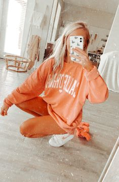 Cute Preppy Outfits, Cute Summer Outfits, Trendy Outfits, Preppy Clothes, Aesthetic Fashion, Aesthetic Girl, Aesthetic Clothes, Teen Fashion Outfits, Outfits For Teens