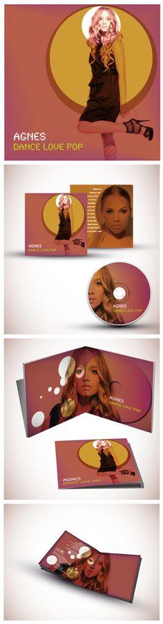 Esercizio Di Grafica ILAS per la creazione della copertina di un cd musicale. Movie Posters, Movies, Art, Art Background, Films, Film Poster, Kunst, Cinema, Movie