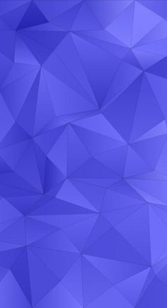 Huge collection of FREE vector graphics: Coloured polygonal background design Free Vector Backgrounds, Free Vector Graphics, Abstract Backgrounds, Colorful Backgrounds, Black Texture Background, Triangle Background, Background Patterns, Paper Crafts Origami, Triangle Design