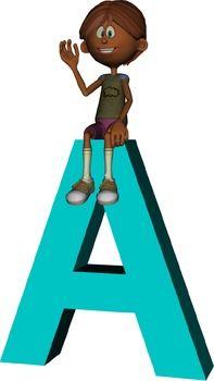 jack and jill nursery rhyme clip art high quality clipart for rh pinterest com