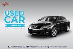 Ford Used Cars, Car Ins, Honda