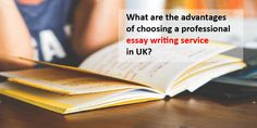 If you are searching for the best essay writing service in UK, then you should be hiring us because UK Custom Essays we can give you the best quality papers. Best Essay Writing Service, Good Essay, Writing Services, Searching, Good Things, Paper, Blog, Search, Blogging