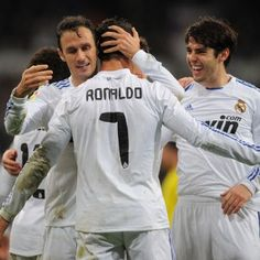 Real-Madrid-Players