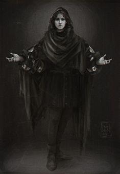 Smol Satan Vampires, Satan, Goth, Style, Fashion, Gothic, Swag, Moda, Fashion Styles