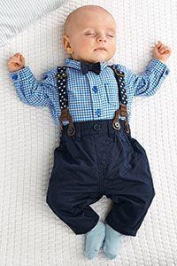 Infants Boys & Unisex | Boys | Next: United States of America
