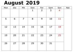 Kalender Feiertage 2019 August Accounting, Words, Horse