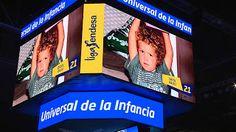"""TIEMPO DE DEPORTE: """"GRANCA""""- REAL MADRID: LAS ESTRELLAS VOLVIERON A S..."""