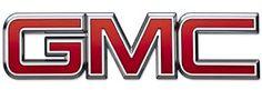 La marque américaine GMC fut fondée en 1912 par Max Grabowsky à Detroit, dans le Michigan, société mère : General Motors Company.