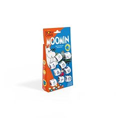 Rory's Story Cubes: Moomin - Roll the cubes and create yo... https://www.amazon.com/dp/B01MSJD8HN/ref=cm_sw_r_pi_dp_x_eLPWybYCWTWQE