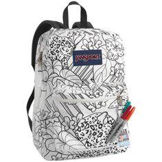 design your own backpack jansport Backpack Tools