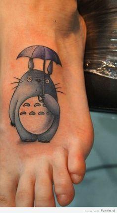 cartoon-tattoo
