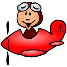 Airplane fc T-Shirt design. #illustration #customprint #POD #CardvibesCatalog #Cardvibes #Tshirts