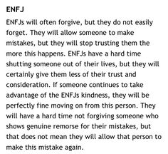 Spot On......holy lord is this true