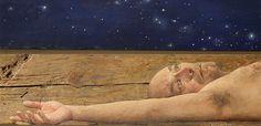 Benaki Museum, Greek Culture, Auction, Gallery, Artwork, Painting, Artists, Work Of Art, Roof Rack