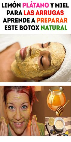10 Best Anti-Aging Oils for Younger Looking Skin - Sidentic Face Tips, Beauty Tips For Face, Natural Hair Mask, Natural Hair Styles, Natural Beauty, Natural Face, Crema Facial Natural, Beauty Care, Beauty Hacks