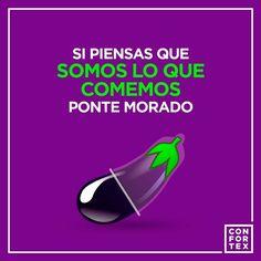 Los fines de semana están para aprovecharlos al máximo  #LessWhatsappMoreSex    #comida #comidasana #emoji #emoboy #emogirl #eat #saludable #salud #comidasaludable #comersano #confortex #confortexcondom #sexoseguro #safesex #latex #preservativos #condones #sexualidad #happy #feliz #kiss #kisses #enjoy #divertido #color #frases #love #lovers #instagood #instalove #hot #cold #cool #divertido #enjoy #art #intimacy #frases #color #funny #color #instafrase