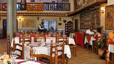 """En 1919, el importador de vinos y licores aragonés Romualdo Lalueza estableció su almacén y café cantina en un edificio de la Calle Egido (en la actualidad Avenida Bélgica).  Fiel a sus raices, eligió el nombre de """"El Baturro"""", un personaje característico de la región de Aragón, en el norte de España. Miami, Twitter, Havana Cuba, Liqueurs, Dishes, Cooking"""