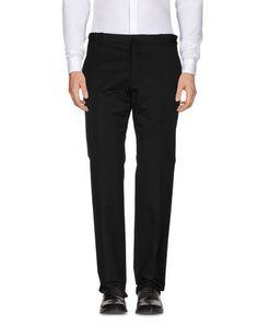 BALENCIAGA Men's Casual pants Black 38 waist
