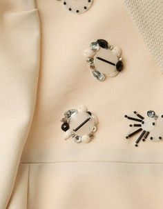 Мы нашли новые Пины для вашей доски «Рисунки, вышивка поделки».