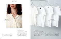 &Premium magazine No. 05