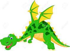 """Résultat de recherche d'images pour """"dessin dragon"""""""
