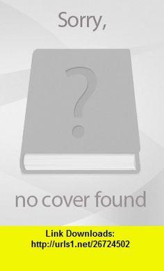 THe Mysticism of Paul the Apostle Albert Schweitzer ,   ,  , ASIN: B002624HAY , tutorials , pdf , ebook , torrent , downloads , rapidshare , filesonic , hotfile , megaupload , fileserve