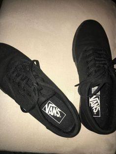 fb14eb55e16e9 964 Best Athletic Shoes images in 2019