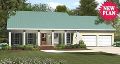 Love this outside except with a farmhouse roof and spindles