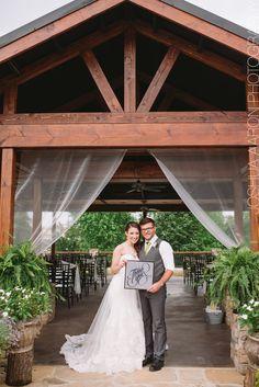 stephenson wedding stone river venue in columbia sc joshua aaron photography