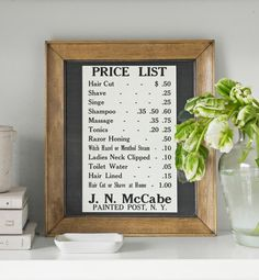 Hot Home Decor Collecting Trend - Price Lists | Gallery | Glo