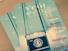 A la venta en nuestro taller!!! Veoveo Magazine WWW.galeriapurpura.com