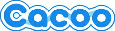 Princippia, Innovación Educativa: Trabajo colaborativo en GOOGLE DRIVE con CACOO
