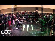 Monster Bboys vs. Super Cr3w Part 1   World of Dance LA #UrbanDance #HipHopDance - http://fucmedia.com/monster-bboys-vs-super-cr3w-part-1-world-of-dance-la-urbandance-hiphopdance/