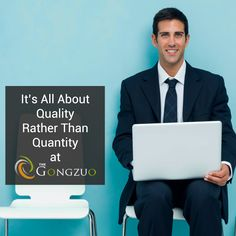 Find the best #candidates faster!  https://www.thegongzuo.com