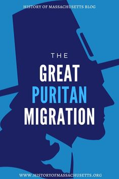The Great Puritan Migration was a period in the century during which English puritans migrated to New England, the Chesapeake and the West Indies. English migration to Massachusetts consisted of Free Genealogy Sites, Genealogy Research, Massachusetts Bay Colony, African American Genealogy, Plymouth Colony, Catholic Religion, Church Of England, Persecution, Historian