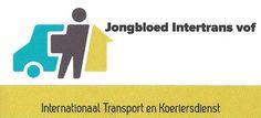 De koerier van Drenthe – ZUIDLAREN header image