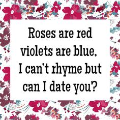 Have you ever met someone you really like, and you didn't know what to say to them? Use our collection of the best cute pick up lines and share them with someone that you love. These cheesy pick up line will surely make someone smile. Cheating Quotes, Flirting Messages, Flirting Quotes For Her, Flirting Texts, Flirting Tips For Girls, Flirting Humor, Awkward Flirting, Flirty Quotes, Pick Up Lines Cheesy