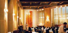 Restaurants in Las Vegas – Carnevino. Hg2Lasvegas.com.