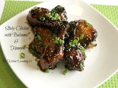 http://kitchendreaming.com/5/post/2014/04/sticky-chicken-with-honey-and-balsamic.html#.U01Z-PldV8E
