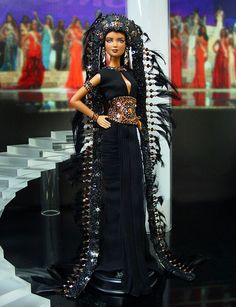 Miss Oklahoma 2014-2015 http://www.ninimomo.com/201415oklahoma.htm
