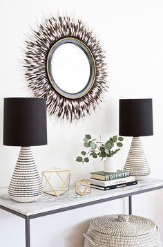 339 best table lamp inspiration images in 2019 light design rh pinterest com