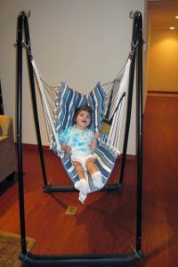47 Best Special Needs Images Occupational Therapy Swing Sets