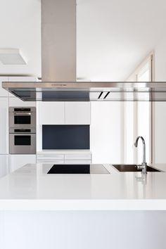 Riccardo Mazzoni Architetto  Spazio Continuo  www.feophotofactory.com