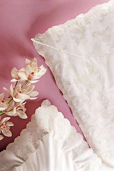 Подушки, постельное бельё, банные полотенца - Kostos Nicola - Picasa-Webalben