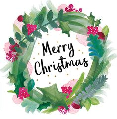 print & pattern: CARDS – sunshine and freckles – 2020 Merry Christmas Merry Christmas Family, Merry Christmas Images, Merry Christmas Greetings, Christmas Mood, Christmas Wishes, Cute Christmas Wallpaper, Holiday Wallpaper, Christmas Background, Wonderful Day
