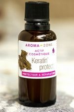 brume protectrice cheveux (test Fée Aroma-Zone : Keratin'protect) - Les rêves d'Eve : cosmétiques home-made et créations hand-made Curly Hair Styles, Natural Hair Styles, Diy Beauté, Frizzy Hair, Hair Care, Hair Beauty, Homemade, Motivation, Ongles
