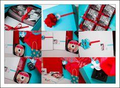 photog packaging
