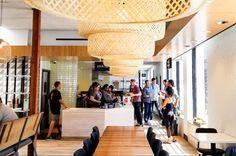 Chefs+Tech: How Big Data Enhances Good Hospitality